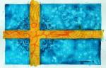 _Schweden Flagge