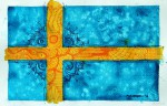 Schweden Flagge_abseits.at