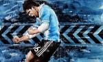 Sergio Agüero - Argentinien_abseits.at