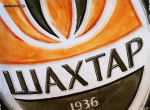 Shakhtar Donetsk Wappen_abseits.at