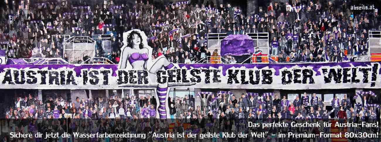 _Shop AustriaGeil Geschenk