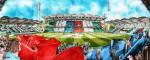 Shop_Gerhard Hanappi Stadion 3