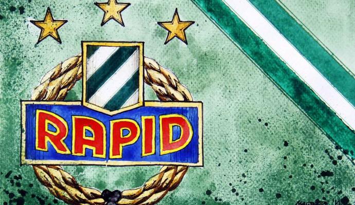 Shop_SK-Rapid-Wien-Wappen-mit-Farben-690x400