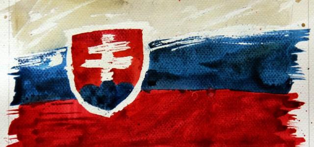AS Trenčín: Zwei Jahre sehr dominant, nun im Umbruch und am absteigenden Ast