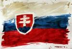 Slowakei_2