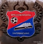 SpVgg Unterhaching_abseits.at