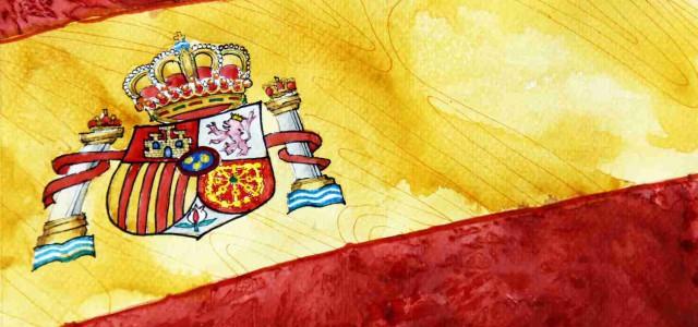 Groundhopper's Diary: Galicien – Fußball an Spaniens Atlantikküste (1)