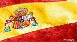Spanien-Flagge_abseits.at