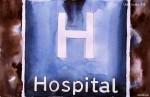 Spital, Verletzungen_abseits.at