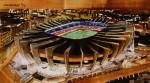 Stadion Prinzenpark Paris