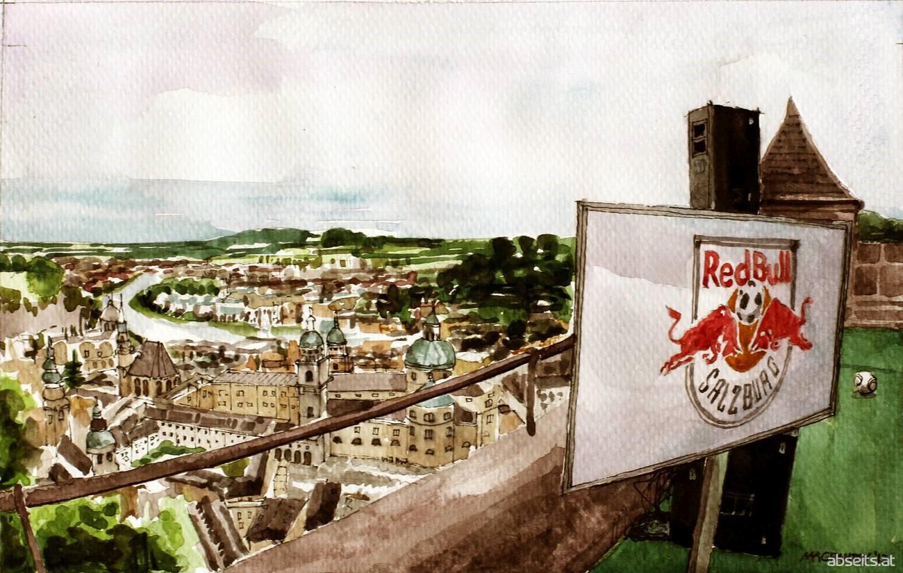 Stadt Salzburg Red Bull Salzburg_abseits.at