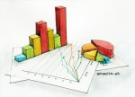 Statistiken, Bilanzen (transparent)