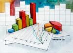 Statistiken, Bilanzen_abseits.at
