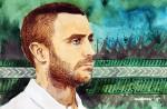 _Steffen Hofmann - SK Rapid Wien