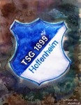 TSG 1899 Hoffenheim Wappen_abseits.at