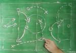 Wenn in Basel das Flutlicht angeht: Vollgasfußball vs. penible Gegneranalyse