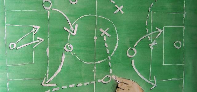 Toranalyse zur 6. Runde der tipico Bundesliga 2015/2016 | Prevljak, Kayode