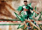Thomas Schrammel - SK Rapid Wien_abseits.at