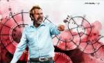 Thorsten Fink - FK Austria Wien 2_abseits.at