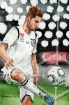Thorsten Schick - SK Sturm Graz