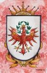 Tirol Landeswappen