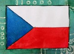 Tschechien-Flagge_abseits.at