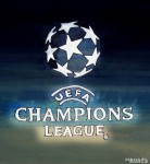 UEFA Champions League Wappen_abseits.at