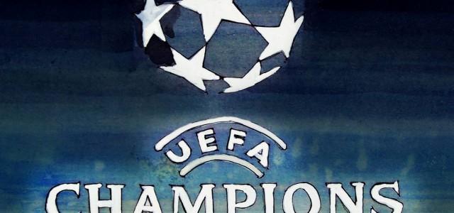 Vorschau zur 2. Runde der Champions-League-Qualifikation – Teil 1 der Rückspiele
