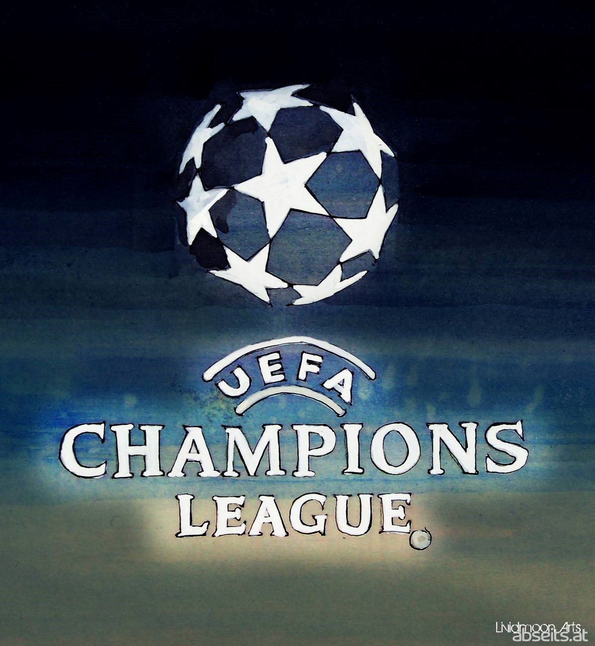 programm champions league