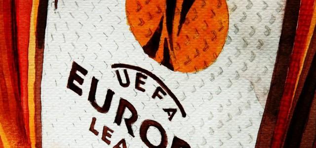 Vorschau zum Europa-League-Achtelfinale 2016 – Die Hinspiele