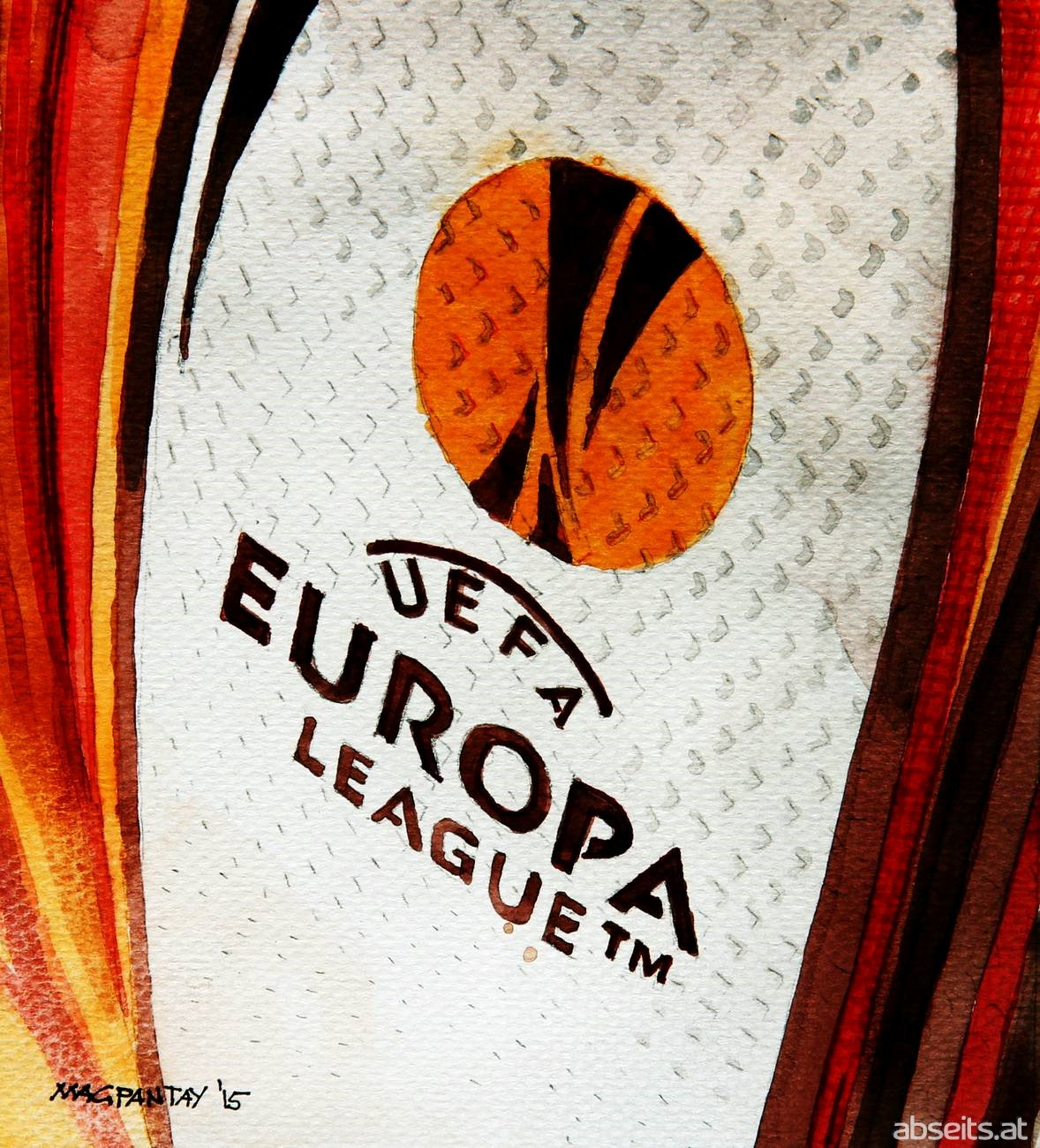 UEFA Europa League Logo_abseits.at