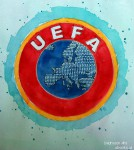 UEFA Logo_abseits.at