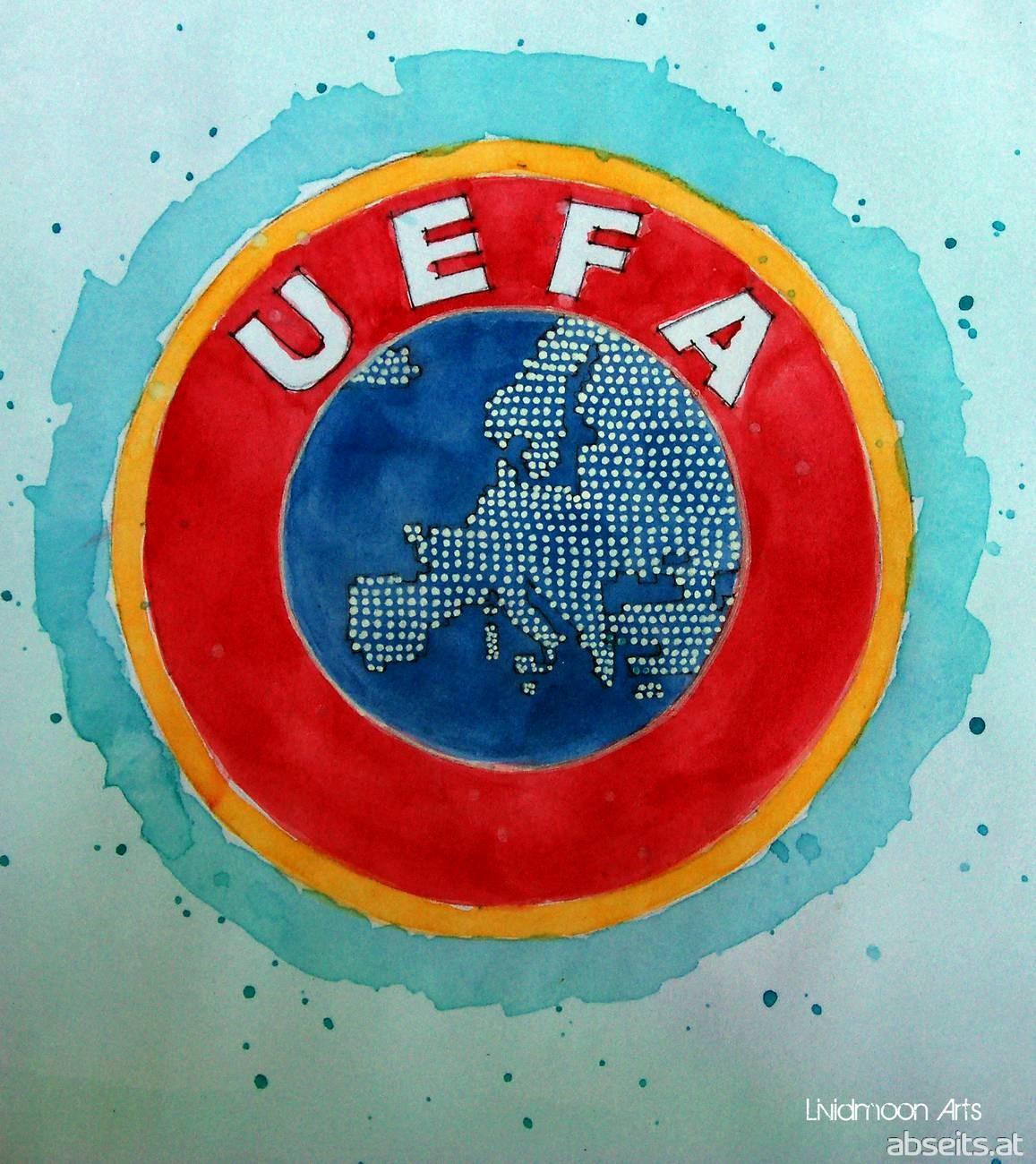 UEFA Logo_abseits.at