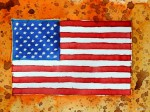 USA Flagge_abseits.at