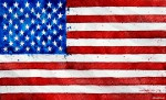 USA-Flagge_abseits.at