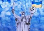 Dokus für echte Fußballfans (28) – Liga der Milliardäre – Fußball in der Ukraine