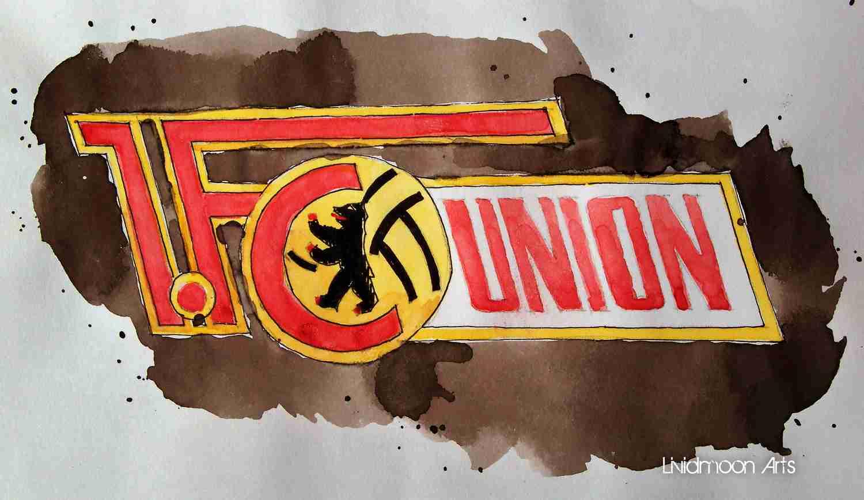 _Union Berlin Wappen