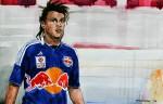 Valentino Lazaro (Red Bull Salzburg)