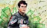Vance Sikov - FK Austria Wien_abseits.at