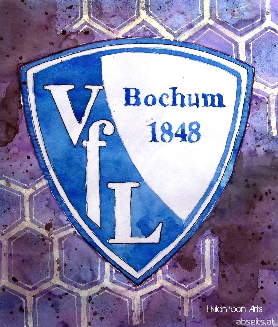VfL Bochum Wappen_abseits.at