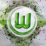 VfL Wolfsburg Wappen_abseits.at