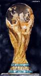 WM tippen, zum Römer Derby fliegen – WM-Gewinnspiele im Überblick