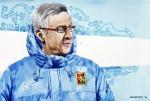 Admira zu Gast bei der Austria: Welche Taktik packt Walter Knaller diesmal aus?