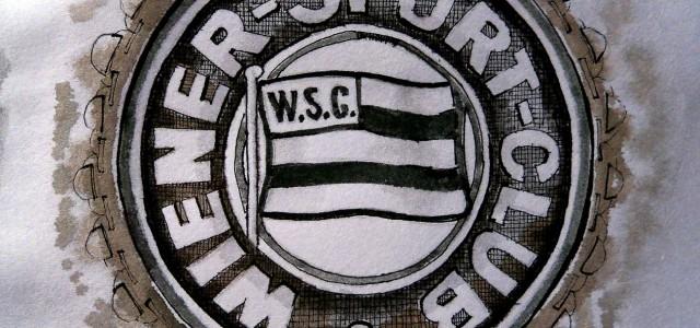 Anekdote zum Sonntag (36) – Der Wiener Sportclub und der Fakir