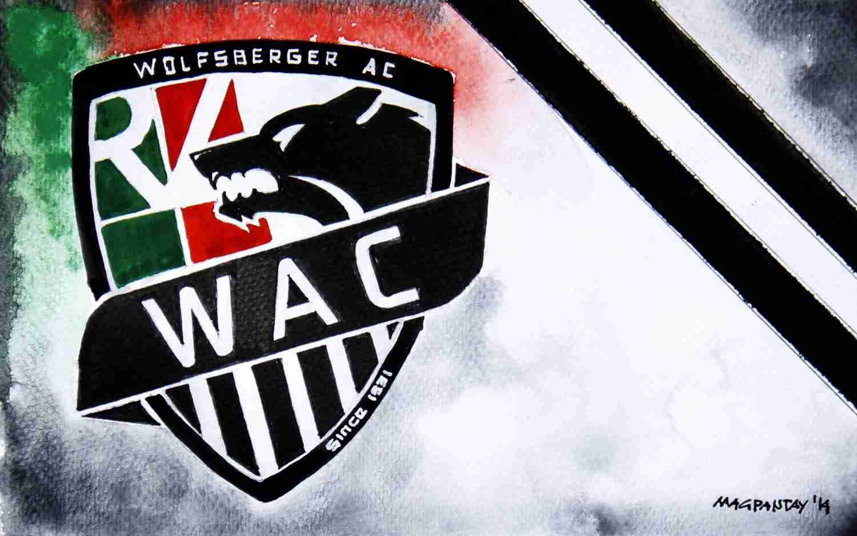 _Wolfsberger AC - Wappen mit Farben