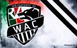 Wolfsberger AC - Wappen mit Farben_abseits.at