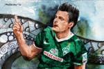 _Zlatko Junuzovic - Werder Bremen, ÖFB
