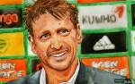 Zoran Barisic 2_abseits.at