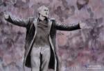 Jose Mourinho – Das Porträt eines Trainer-Superstars