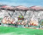 Das erwarten die Fans des SK Rapid Wien vor dem 311. Wiener Derby!